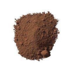 TATA Brown Oxide