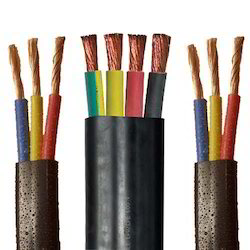 XLPE LT Power Cables