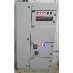 AC Distribution Boxes, 50-500 W
