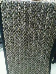 Sherwani Designed Shirt Fabric
