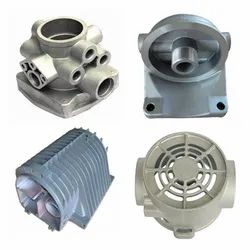 Accurate Engineering Products, Faridabad - Manufacturer of