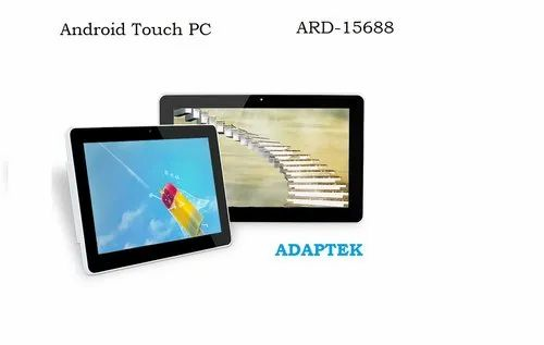 ARD-1088 Android Touch PC