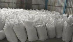 cattle feed Plain 50 Kg Bag
