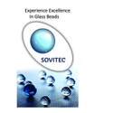 Road Marking Sovitec Glass Beads