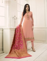 Party  ware salwar suit