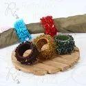 Decorative Napkin Ring NR465