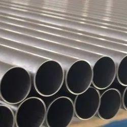 Alloy Steel ASTM A213 ASME SA 213 T12 Tubes
