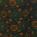 Designer Rajasthani Print Kurti