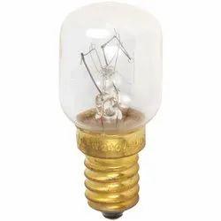 Oven Bulb