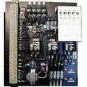 Industrial Control Equipment