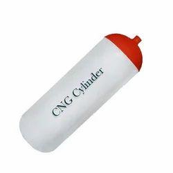CNG Cylinder - Compressed Natural Gas Cylinder Latest Price