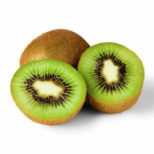 Αποτέλεσμα εικόνας για kiwi fruit