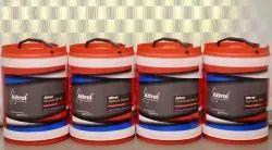 Altrol GearMAX Synth 46 Gear Oil