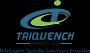 Triquench India Private Limited