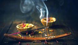 Goddess Agarbatti Fragrance