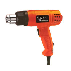 Srt Hot Air Gun