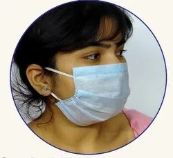 Surgical/Disposable Masks