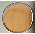 Ginkgo Biloba 24% By Hplc, Grade Standard: Food And Cosmetic Grade