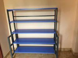 Blue Golu Padi for Home