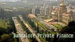 Private Financial Loan In Bangalore Karnataka- No Upfront