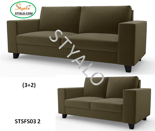 Remarkable 5 Seater Sofa Set 3 2 With Free Delivery Installation Lamtechconsult Wood Chair Design Ideas Lamtechconsultcom