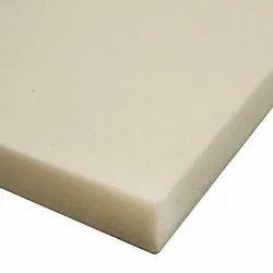 SRF PU Foam Sheet 72x35x1, Thickness: 1 Inch, Size: 72x35 Inch