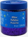 Glitter Powder For Art, Craft & Nail Art  (ASL-031) 226.8 gms
