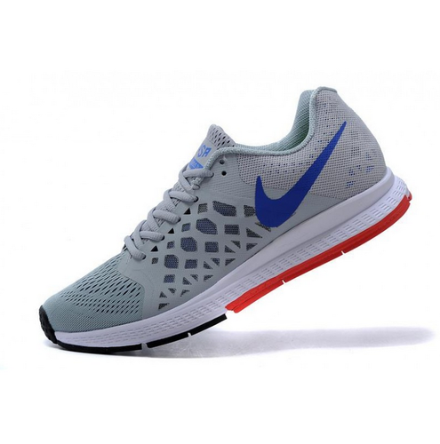 232d9c570e05 coupon code nike air zoom pegasus 31 dark blue running shoes 69f4c 3a2aa