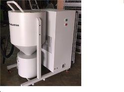 Filtronik Ms Industrial Vacuum Cleaner Auto Clean