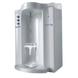 Eureka Forbes Aquasure RO Water Purifier