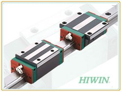 HIWIN Linear Bearing Block EGH 20 SA-hiwin stockist