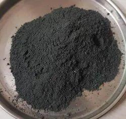 Brass Ash Powder