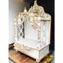 Designer Marble Temple