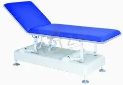 Examination Couch -Motorised or Electric