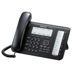 IP Proprietary Telephone KX-NT556