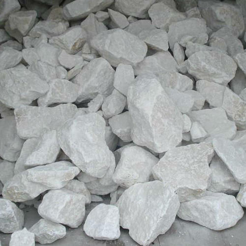 52 to 85 % Grade Dolomite Lumps, Packaging Type: 40 And 50 kg