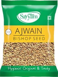 Dried Fenugreek Seed