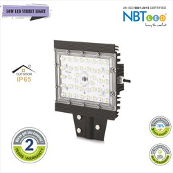 LED Lens Street Light