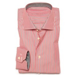 Mens Cotton Full Sleeves Casual Shirt