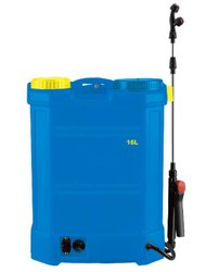 Battery operated Power Sprayers
