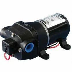 Flojet Water Pressure System R4405-143