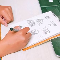 Identical Logo Design Services