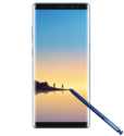 Galaxy Note Samsung  Mobile