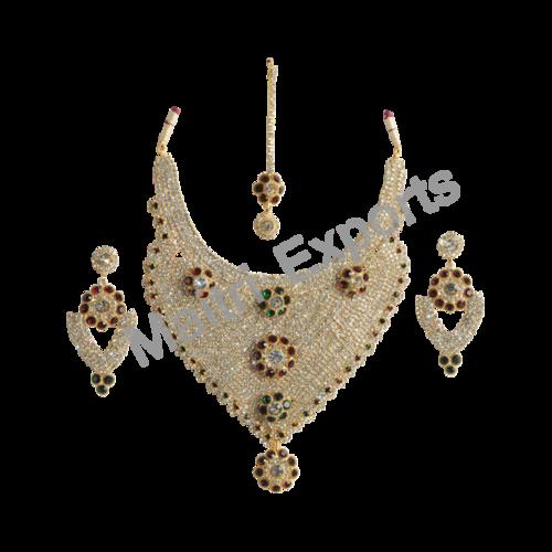 My Style Jewelry Manufacturer Style Guru Fashion Glitz