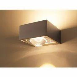 LED Night Bulb, 9-10 W