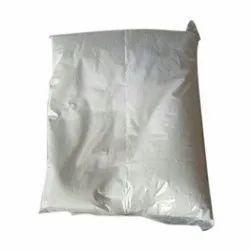 White 12 Month Krishna Milk Powder, Pack Size: 25 Kg, Packaging Type: Packet
