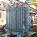 1100 Transformer Maintenance Services, For Industrial, In On Site