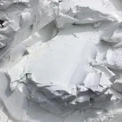 POP Wall Plaster