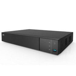 8 / 16 CH NVR HDMI Display