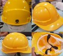 Midas Make Velpro Helmet